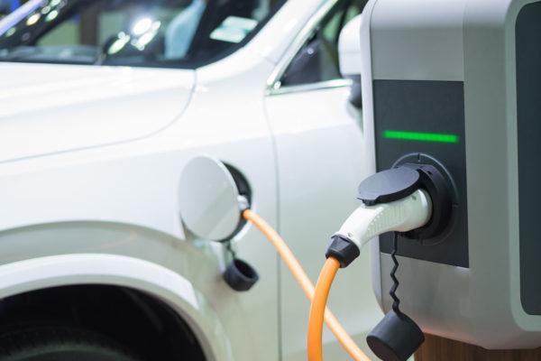 Energy Saving - Services - Midtech Services Ltd