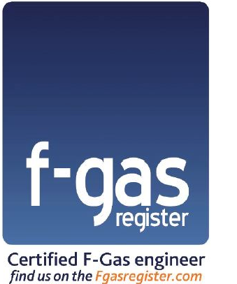 F-Gas Register - Mid-tech Services Ltd