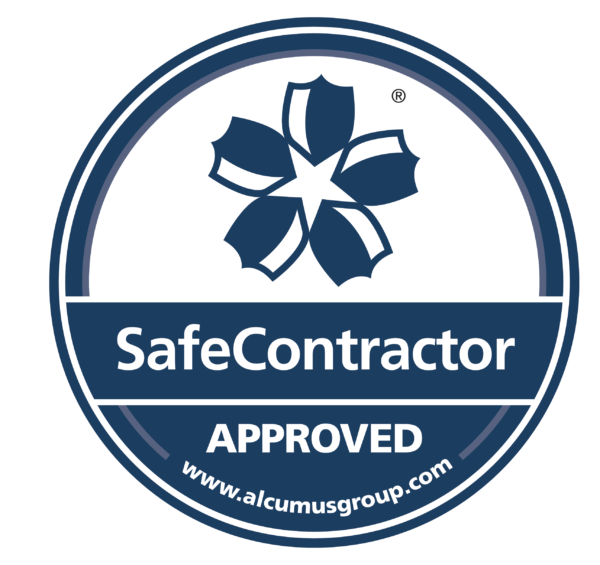 Safe Contractor - Mid-tech Services Ltd