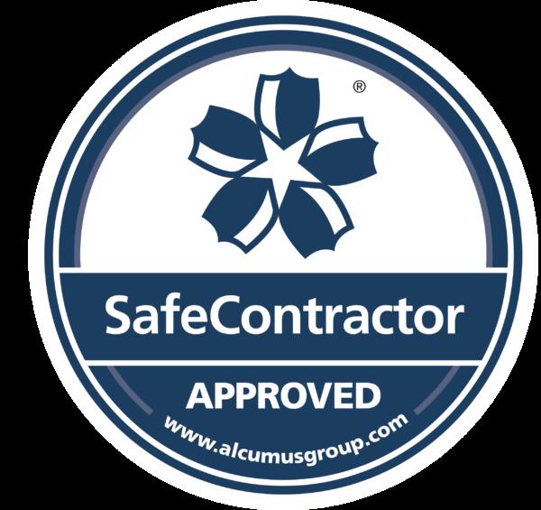 Safe Contractor - Mid-tech Services Ltd