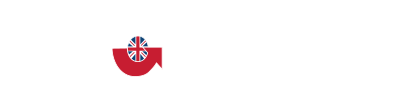 Mid-Tech Services Limited