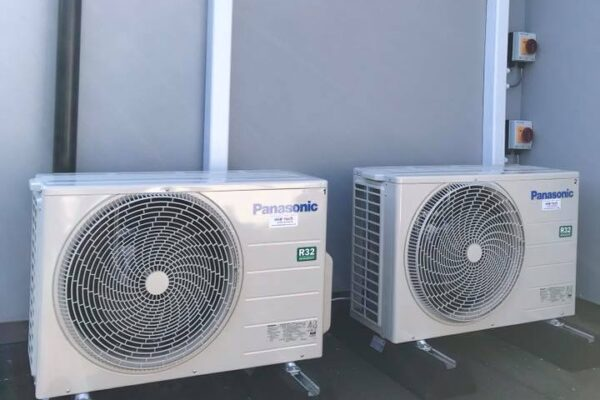 Benefits of air conditioning - mid-tech services