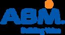 ABM - Midtech Services Case Study