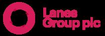 Lanes Group - Midtech Services Case Study